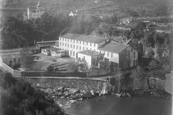 Historia local: segle XVIII i XIX